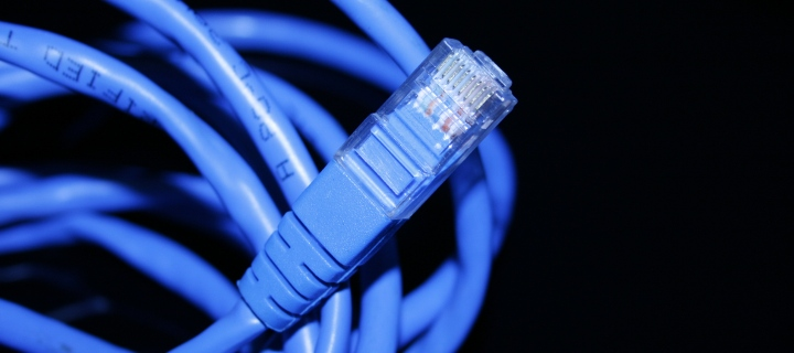 network-cable-1